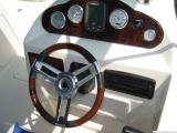 Stereo & GPS/Depth Finder
